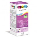 Pediakid Immuno-Fort