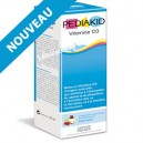Pediakid Vitamines D3