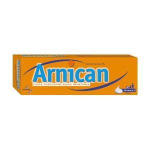 Arnican 4% Crème