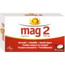 Mag2 100mg