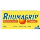 Rhumagrip