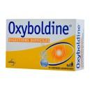 Oxyboldine