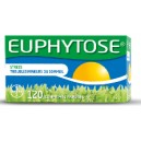 Euphytose 120cps formule efficace