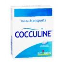 cocculine 40cp