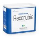 Rexorubia