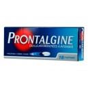 Prontalgine