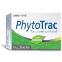 Phytotrac