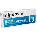 Inipepsia 20 mg