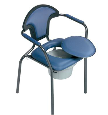 hygi ne salle de bains m dical m a d. Black Bedroom Furniture Sets. Home Design Ideas