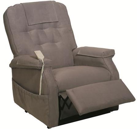 fauteuils et confort m dical m a d. Black Bedroom Furniture Sets. Home Design Ideas