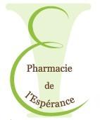 Pharmacie de l'Espérance