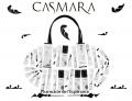 Gamme Casmara dans votre pharmacie