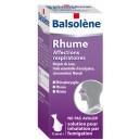 Balsolène